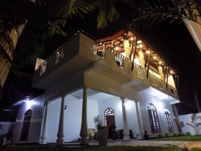 Prosperity Villa