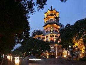 Tianan Rega