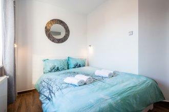 Apartment Eugen 2