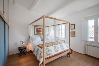 Boboli Bijoux 2Bed Apartment