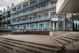 Апартаменты Pirita Beach & SPA