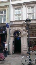 Apartament Grodzka 16