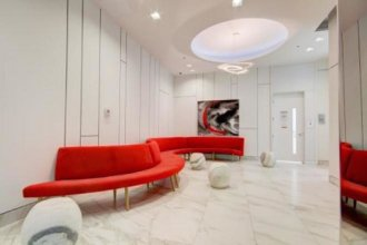 N2N Suites - ICE CityView Suite by Short Term Stays