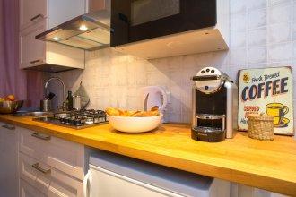 Sweet Inn Apartments - Ambrogio