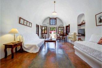 Guest House Kalitsi