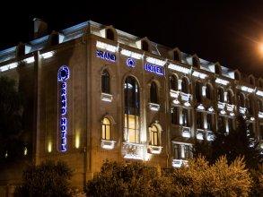 Гранд Баку