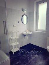 MoonRiver Inn