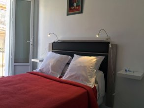 Appartement Le Saint Charles