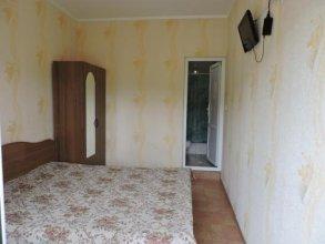 Ostrov Sokrovisch Guest House