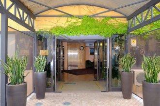 Colleverde Park Hotel