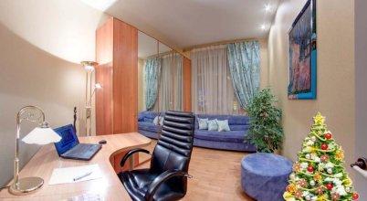 Guesthouse на Крещатике