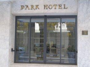 The Park Hotel Sliema