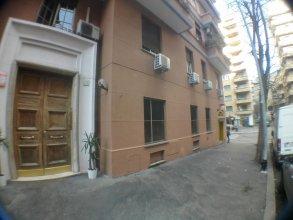 Gateway Residence