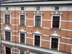 3D Royal Castle Apartament