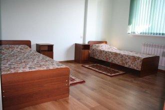 Мини-отель Камилла