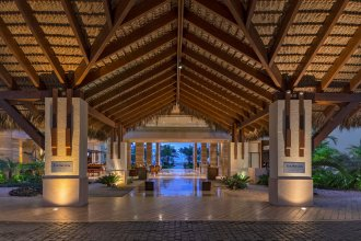 Westin Punta Cana Resort & Club