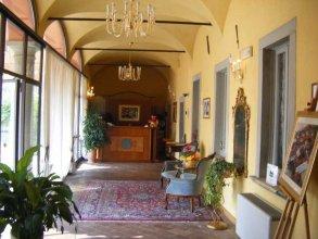 Bes Hotel Bergamo La Muratella