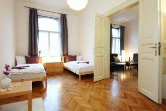 Apartment-Hotels RENTeGO