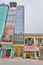 Viet Phuong hotel