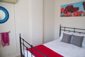 Paphos Love Nest Apartment