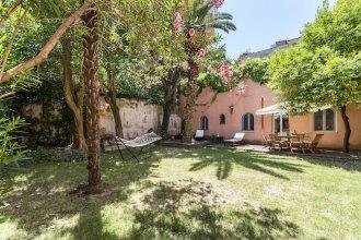 Sweet Inn Apartment - Via Corsini