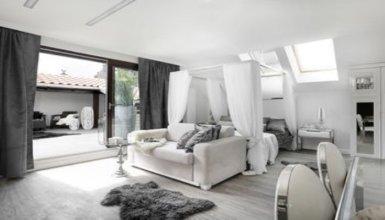 Sweet Suite Aparthotel
