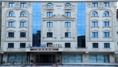 Altus Hotel Baku