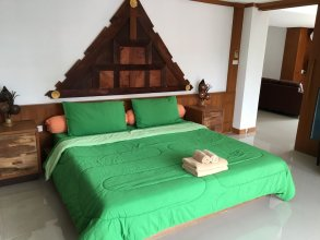 Taosha Suites