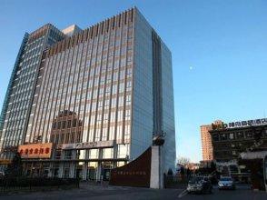 Shen Zhou International Hotel