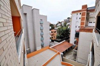 Apartment Acacias Lloretholiday