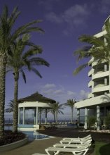 LTI - Pestana Grand Ocean Resort Hotel