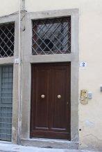 Art Apartment Michelangelo