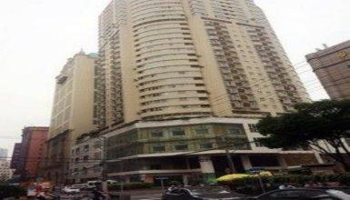 Shanghai WoEr Hotel Bund Nanjing West Rd