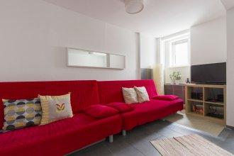 Primeflats - Apartment am Prenzlauer Berg