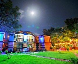Lykia Edrassa Hotel