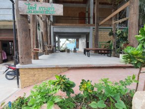 Life Koh Tao Resort