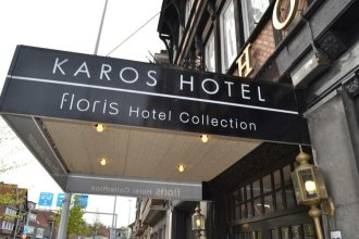 Floris Karos Bruges