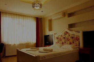 Ferah Hotel