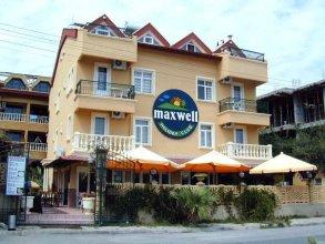 Maxwell Holiday Club Hotel