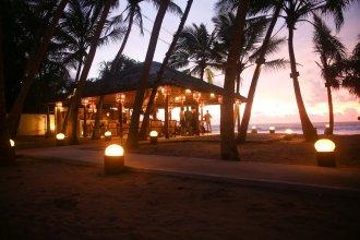Thejan Beach Cabanas