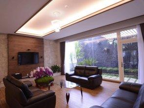 Villa Le Hoang