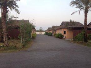 Baan Pan Din Resort