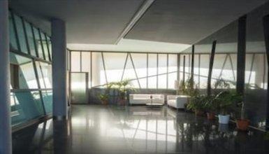 Roomspace Las Tablas Azofra Apartments