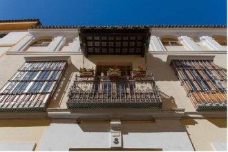 La Casa del Conde de Gelves Apartments
