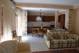 Casa Vacanza Giusi