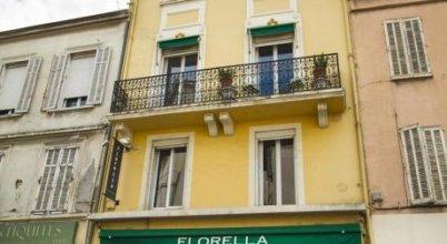 Florella République