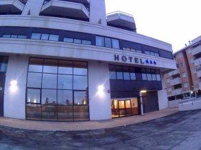 Hotel EX Arcadia