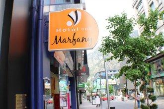 Marfany
