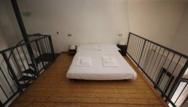 MP Apartments - Castello Apartment