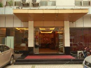 Jichang Star City Hotel - Chengdu